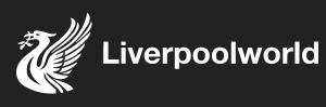 Liverpoolworld